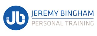 Jeremy Bingham Personal Training